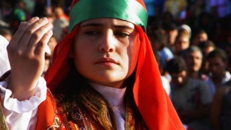Alevilikte Kadının Yeri ve Önemi | Sultan Çelebi