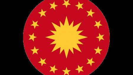 Cumhurbaşkanlığı Forsunda Neden Safevi Devleti Yer Almaz ? | Mehmet Ali Güngör