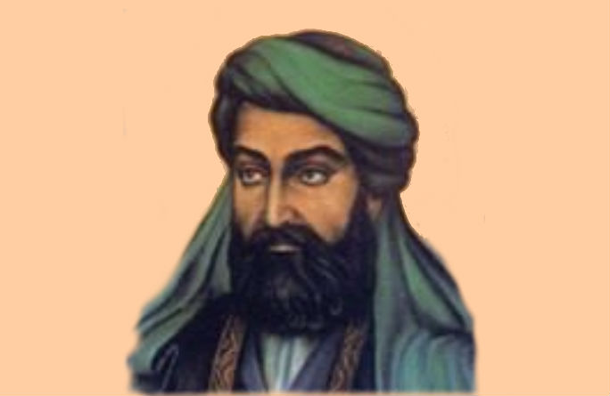 İmam Ali-el Naki