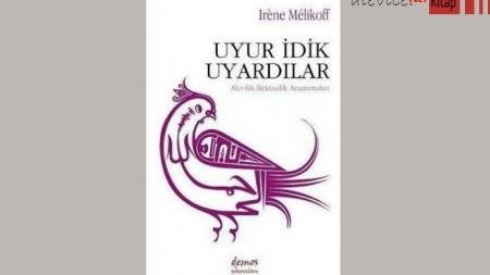 Uyur İdik Uyardılar – Irene Melikoff