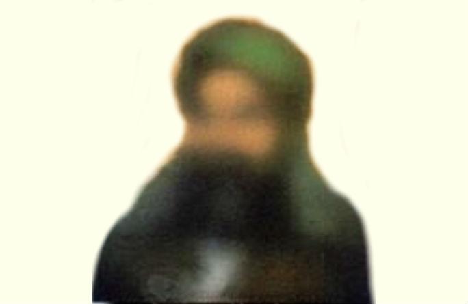 İmam Muhammed Mehdi