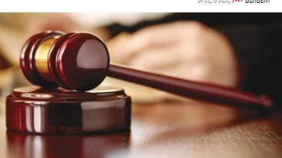 Türkiye Barolar Birliği, MEB'in Skandal Alevilik Sınav Sorusunu Yargıya Taşıdı