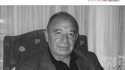 Veliyettin Ulusoy'dan Yası Muharrem Demeci