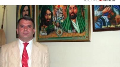 Alevilerden Muhalefete Türkmen Tepkisi!