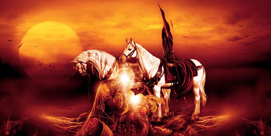 Kumru (Kenzül – Mesaib) | Ali Adil Atalay Vaktidolu