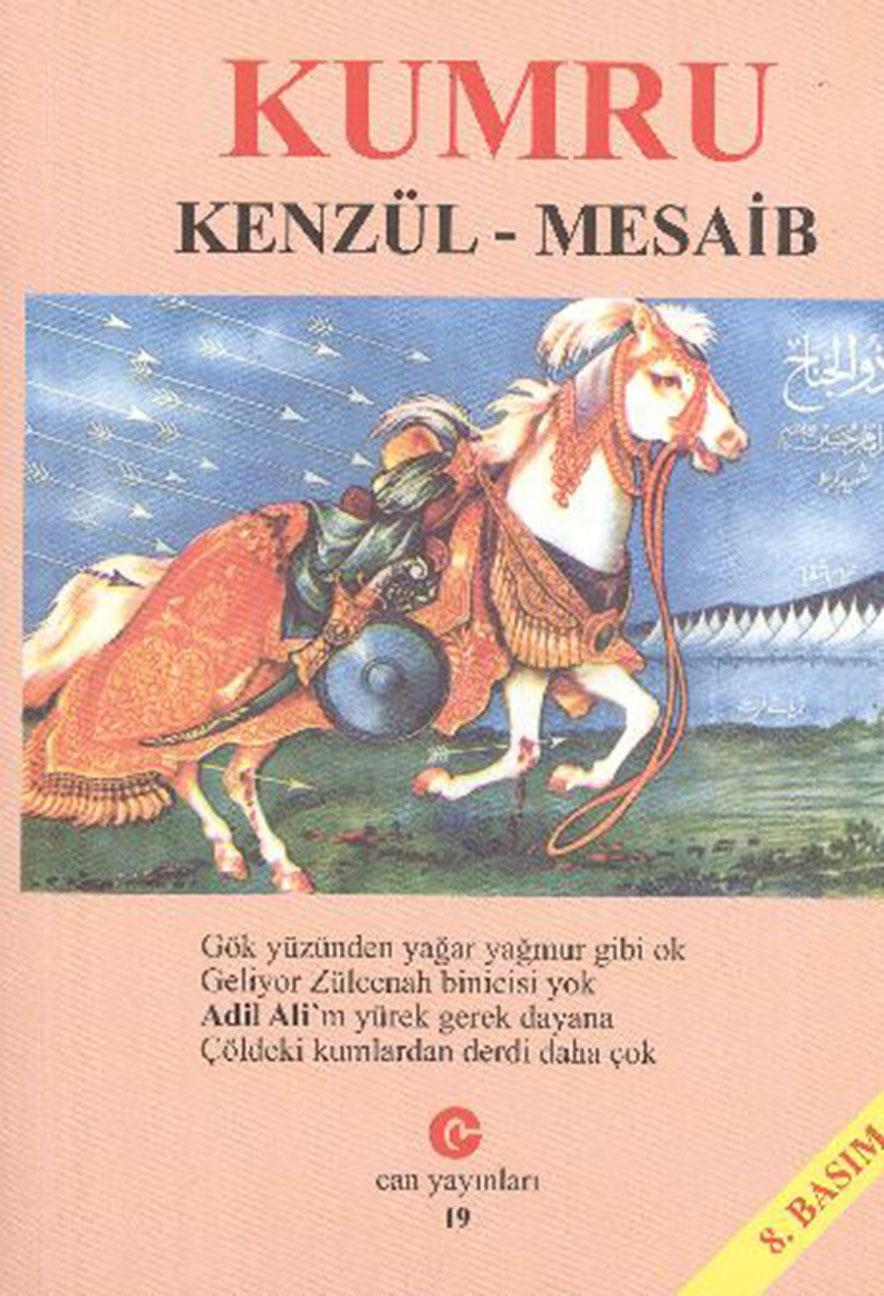kumru-kitap-can-yayınları