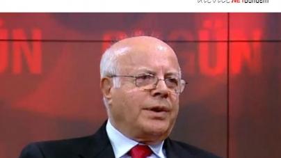 Cem Vakfı Genel Başkanı İzzettin Doğan'dan Hükümete 'Samimiyet' Çağrısı