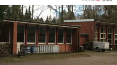 Dünyadaki ilk Alevi Mezarlığı, Almanya'nın Hamburg Kentinde Açılacak