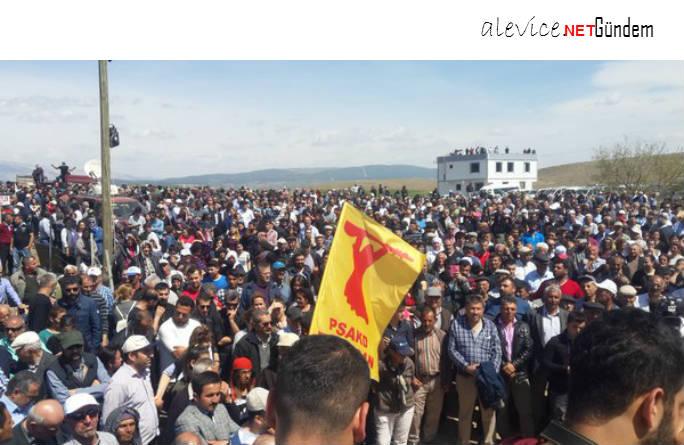 AFAD Kampına Neden İtiraz Ediyoruz – Ali KENANOĞLU
