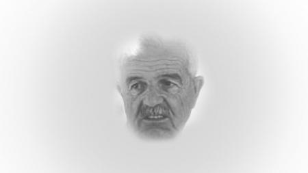 Aşık Derviş Kemal Özcan