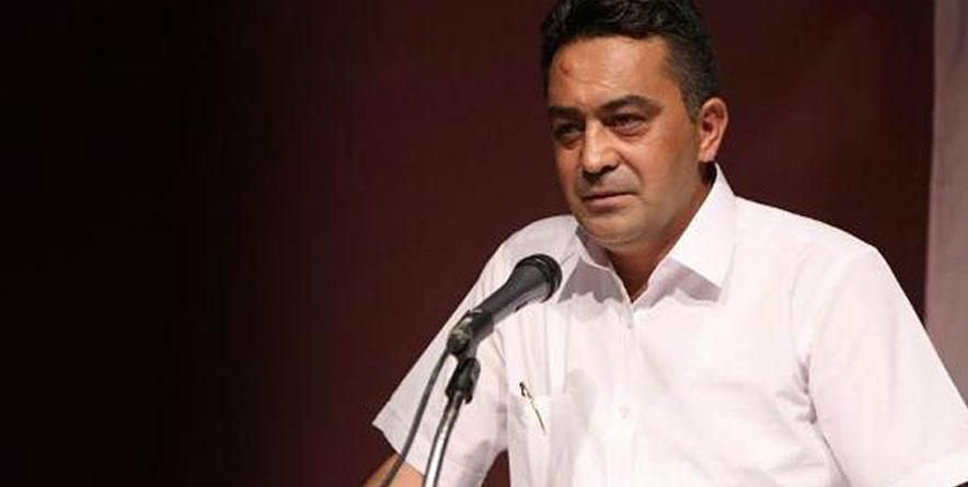 ABF Başkanı Baki Düzgün İfadeye Çağrıldı