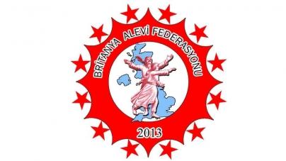 Britanya Alevi Federasyonu'ndan Darbe Girişimi Hakkında Açıklama