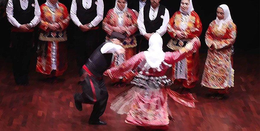 Malatya'da Çirkin Provokasyon