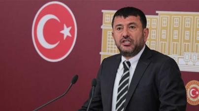 """Veli Ağbaba Maltya'da Yaşanan Olaylarla İlgili Olarak """"O Kişiyi Tespit Ettik"""""""
