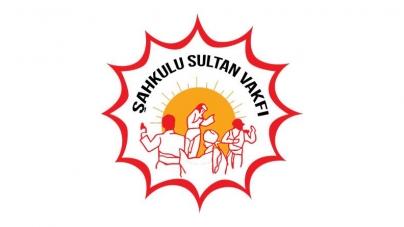 Şahkulu Alevi Akademisi Güz Dönemi Kayıtları Başladı | 2016