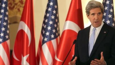 """ABD Uluslararası Din Özgürlüğü Raporu'unda """"Türkiye'deki Alevilik"""""""