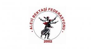 Alevi Bektaşi Federasyonu Özgür Gündem Gazetesi'ne Destek Mesajı Yayınladı