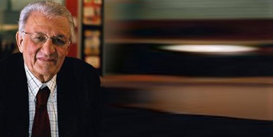 Hacı Bektaş Veli Dostluk ve Barış Ödülü Dr. Alev Coşkun'a Verilecek