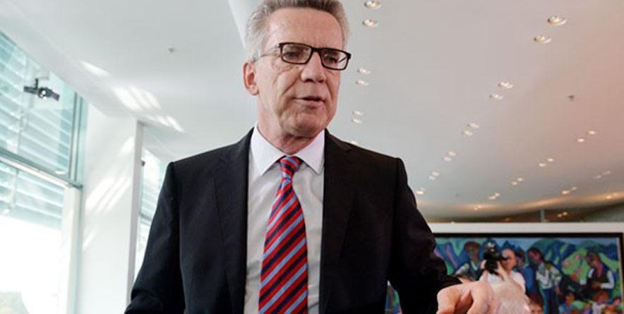 Alevilerden Almanya İslam Konferansı'na Tepki ve Çekilme Kararı