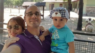 Alevi ve Solcu Doçent Fetö'den Tutuklandı