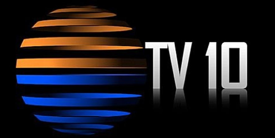 """TV10 """"Alevilerin Sesi Susturulmak İsteniyor"""""""