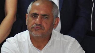 Alevi Dedesi Hasan Ateş'e 'Bylock' Tutuklaması | İzmir