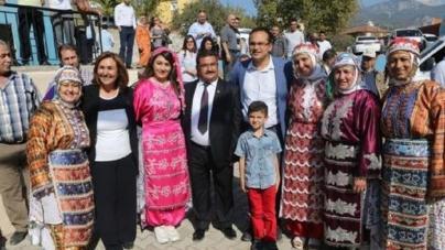 Bornova'da Aşure Birlikteliği | İzmir