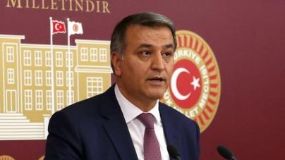 """HDP'li Toğrul """"Alevilere Saldırılar Birbiriyle Bağlantılı mı?"""""""