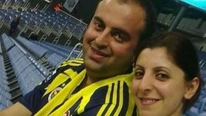 Cemevi Önünde Başından Vurularak Yaşamını Yitiren Uğur Kurt Davasında Gelişme   İstanbul