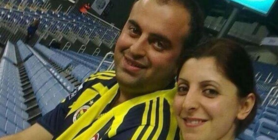 Cemevi Önünde Başından Vurularak Yaşamını Yitiren Uğur Kurt Davasında Gelişme | İstanbul