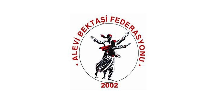 Alevi Bektaşi Federasyonu'na Saldırı   Ankara