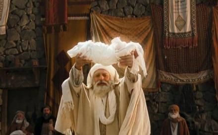 Hani Aynı Peygambere İnanıyordunuz ? | Cemil Kılıç