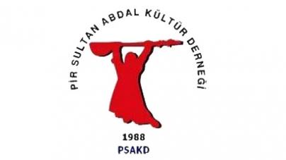 """PSAKD """"Bülent Kaya Derhal Görevine İade Edilmelidir!"""""""
