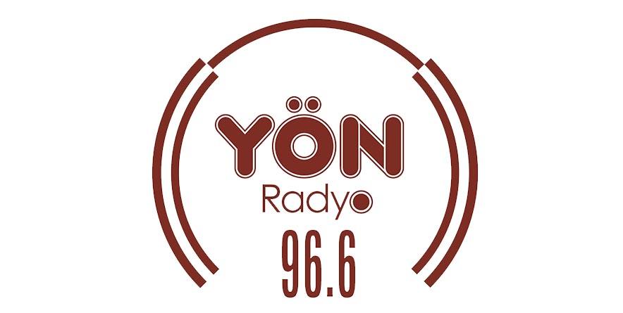 Yön Radyo'ya Yönelik Kapatma Kararı Kaldırıldı | İstanbul