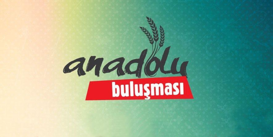 Anadolu Buluşması | Ankara