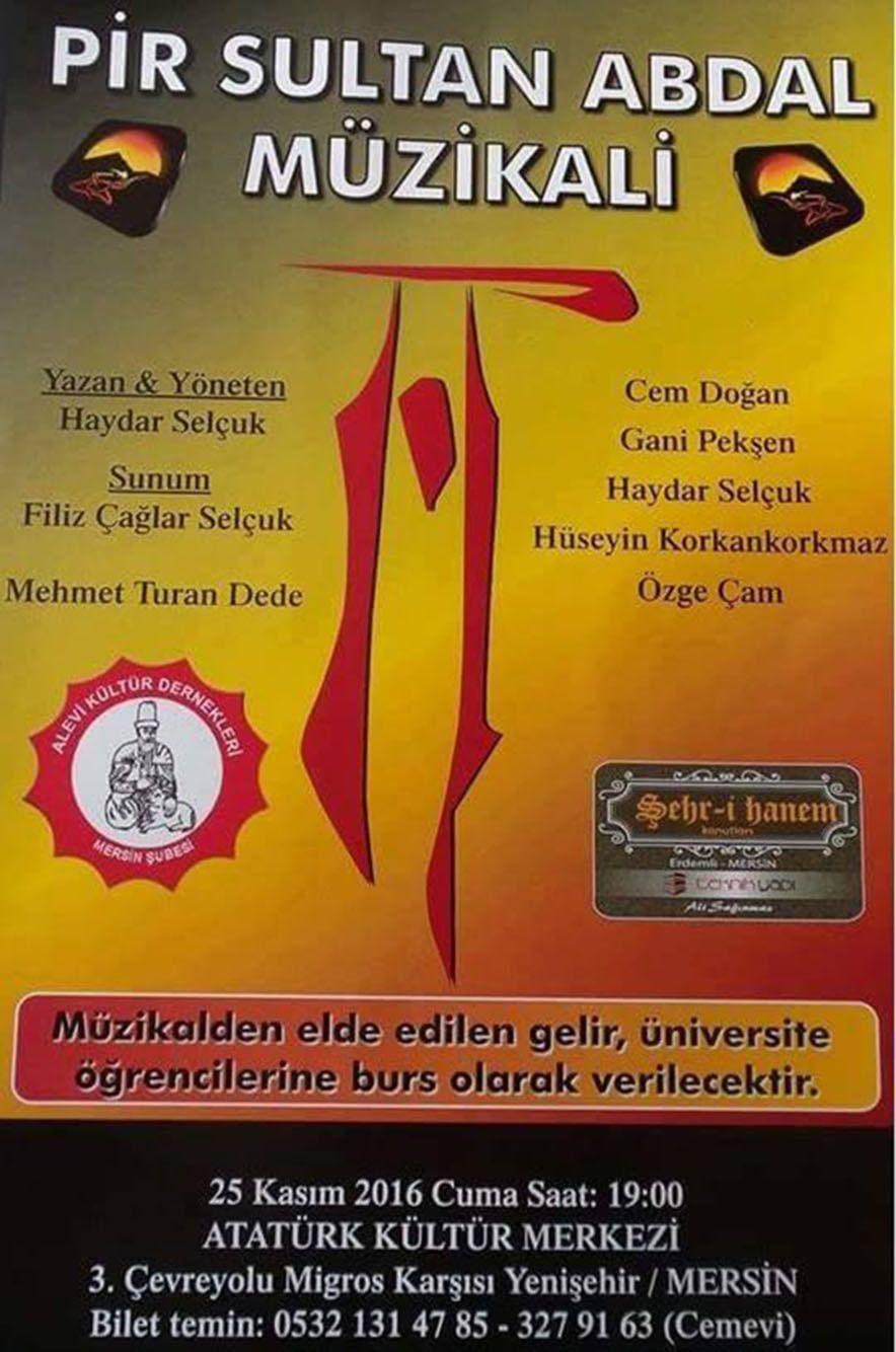 pir-sultan-abdal-muzikali-mersin-afis