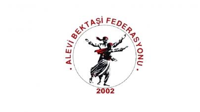 """ABF """"Eren Aysan Alevilerin Can'ıdır"""""""