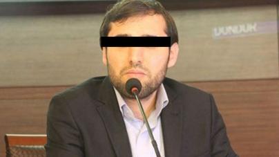 Alevileri Tehdit Eden Sözde Akademisyen Açığa Alındı
