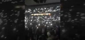 Ötme Bülbül – Koray Avcı (Anadolu Buluşması Konseri)