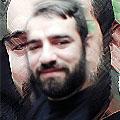 Ozan Gökkaya