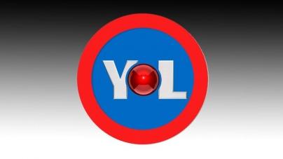 Yol Tv Yayını Türksat Tarafından Yeniden Durduruldu…