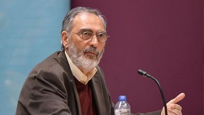 AKP Alevi Sorununu Niye Çözemiyor | Etyen Mahçupyan