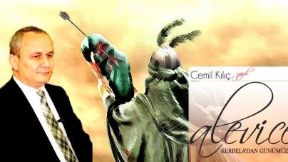 Alevilere Hakaret Edenlere Neden Ceza Verilmiyor | Cemil Kılıç