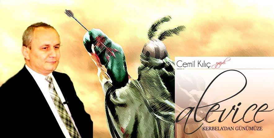Alevilere Hakaret Edenlere Neden Ceza Verilmiyor   Cemil Kılıç