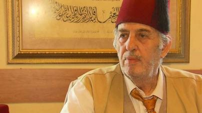 """Erdoğan'ın """"Hocam"""" Dediği Kadir Mısıroğlundan Alevilere Hakaret"""