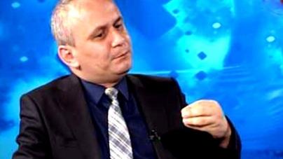 İlahiyatçı Yazar Cemil Kılıç'a Soruşturma