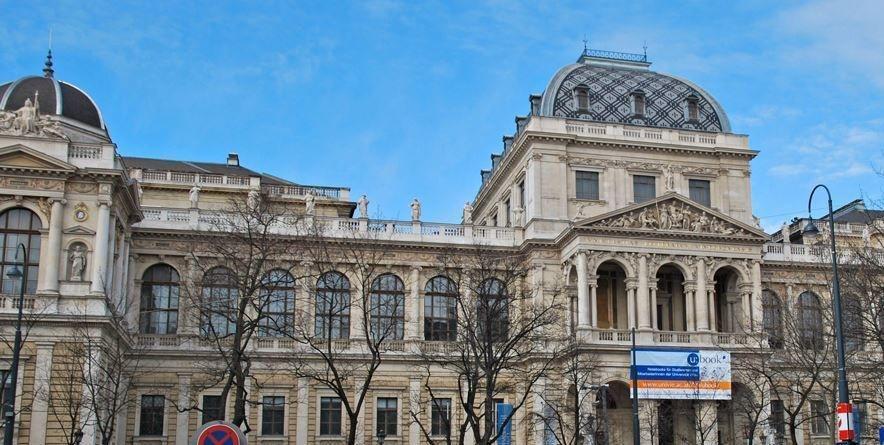 Viyana Üniversitesi, İlk Alevi Profesör Atanması Amacıyla İlan Verdi