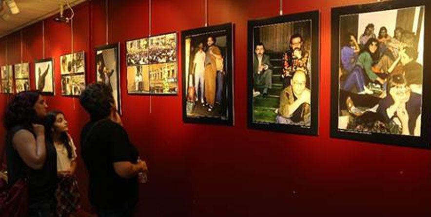 Sivas Olayları 24. Yılında Sergiyle Anılıyor | Ankara