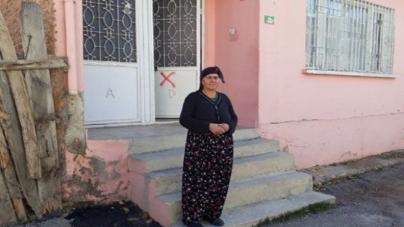 """+17 Alevi Kadınlar """"İşaretlenen Alevi Evleri Değil, Devletin Kendisidir"""""""