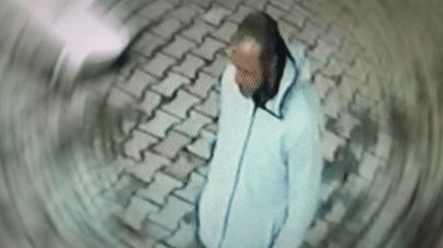 Habipler Cemevi'ne Saldırdığı İddia Edilen Kişinin Yakalandığı Açıklandı